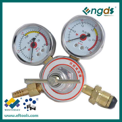 Cheap Gas Regulator Pressure Regulators