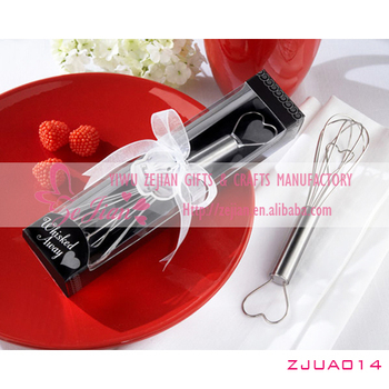 For Bridal Favors Kitchen Gift - Buy Wedding Gifts,Wedding Gifts ...