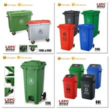 Factory good quality competitive price coal storage bin