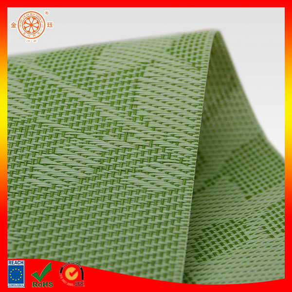 Küche vorhänge grün tischset grüne farbe kinder tischsets ...