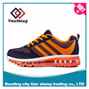 wholesale air athletic shoes men zapatos de deporte