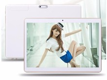 10 inch quad core 3G tablet pc best 10 inch cheap tablets android 4.4 phone call tablet 10 inches