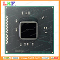 Computer Parts CPU Chips SR177