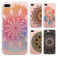 Factory supplier mobile phone case for apple iphone 6/6plus/7/7plus
