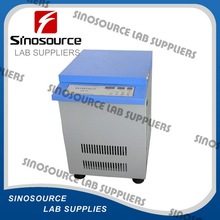 Low-speed Refrigerated Centrifuge-LC-04F