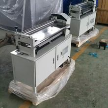 0.55KW/0.37KW glue mixing machine,glue pasting machine,glue spreader machine