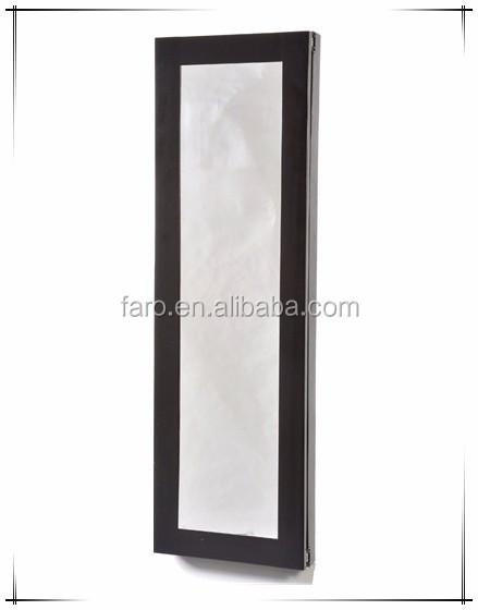 gz 2 am ricain cacher repassage cabinet avec miroir mural. Black Bedroom Furniture Sets. Home Design Ideas