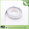 silver color Florist Floral Tape wire wrap