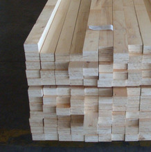 pine lvl veneer lumber lvl/pallet planks/pine wood/timber