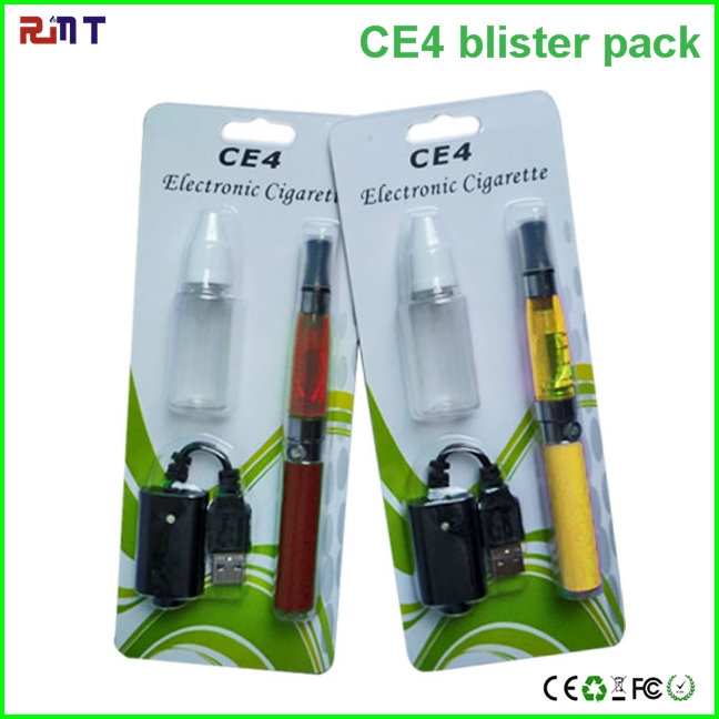Newest and Best quality Clearomizer eGo ce4/ce5/ce6/ ego ce4 v2/eGo CE4 Starter Kit
