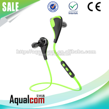 For Sports Running Guangdong V 4.0 Car Bluetooth Earphone