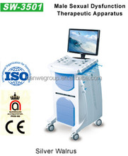 SW-3501C Erectile Dysfunction Inspection Equipment