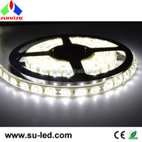 outdoor highest waterproof light LED strip lamp