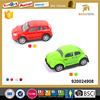 Customized tumbling famous toy car model