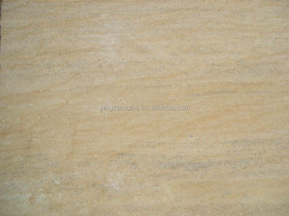 river rock stone wall cladding sandstone slab for paving
