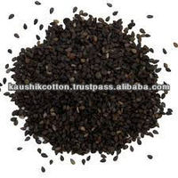 Z-black Sesame Seeds