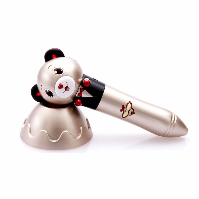 Manufacturer Talk Pen Cartoon English Read Pen For Children