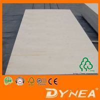 pvc plywood/plywood manufacturing plant/best price commercial plywood