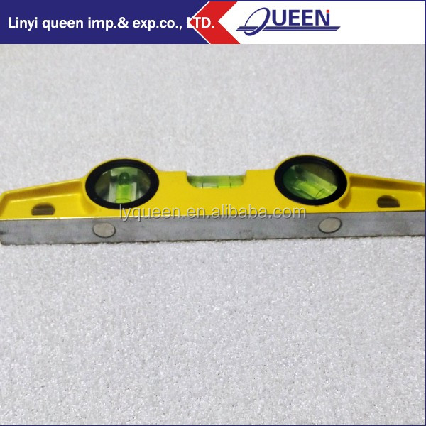 different types of digital spirit level and spirit level with laser stabilla level