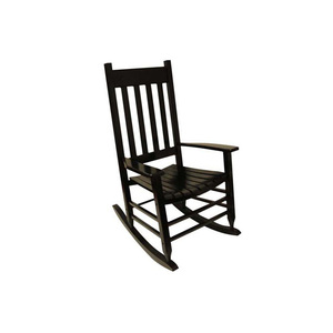 New Design Unique Furniture Design Antique Wooden Rocking Chair