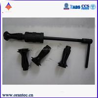 Marine diesel engine maintenance & repair tools ,M11.N.K Valve Seat Removal Tool