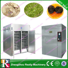 Professional Food Drying Machineries Pasta Dryer Fruit And Vegetable Dryer