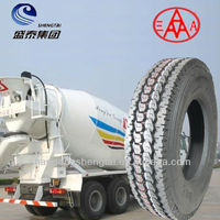 commercial truck tire prices supplies of tire 12.00x24 11R22.5 1200R24 tyers truck 11R22.5 with DOT certificate