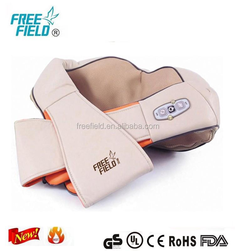 soins du corps minceur massage ceinture soins du corps relax chaud p trissage ceinture de. Black Bedroom Furniture Sets. Home Design Ideas