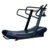 curves fitness equipment without motor woodway curve treadmill for sale