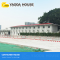 Wholesale Special design pre built modern prefabricated prefab houses container office