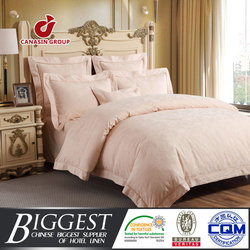 Unique pink embroidered twin duvet covers with cotton 100%