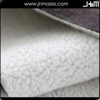 Factory directly wholesale felt fabric composition