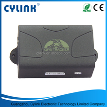 Special for car, vehicle, truck, taxi, motorcycle gps tracking dot