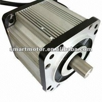 48v 1000w brushless dc motor; 48 volt brushless dc motor 1000w