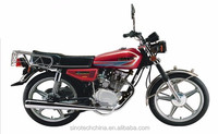 Factory Directly lifan motorcycles 150cc With the Best Quality