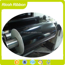 cheap price of ricoh copiers thermal transfer ricoh RICOH thermal transfer ribbon B110A