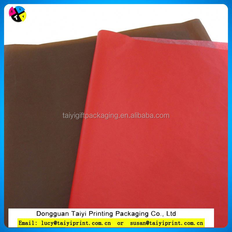 best price tissue paper of China National Standard