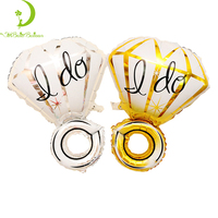 Hot Sell Various Design Wedding Gift