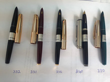 Hot selling --HERO FOUNTAIN PEN 332 331 336 240 330 FACTORY DIRECTLY