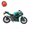 NOOMA Long Term Cooperate Supplier heavy racing automatic motorcycle for sale
