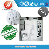 Magnesium Carbonate chalks blocks gyms sports new products