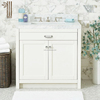 36 Inch Home Depot Modern Bathroom Furniture