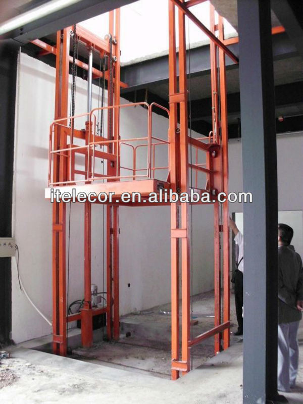 lifting equipment for granite