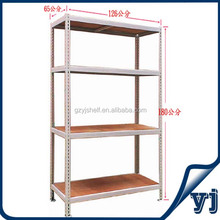 2014 Hot Selling Storage Rack/Iron Shelving Pallet Racking Systems