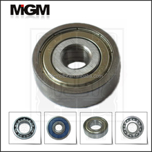 OEM High Quality motorcycle bearings, high pressure bearings