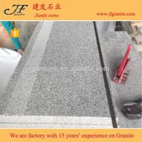 Superb siver grey granite tiles and stairs china silver grey granite tiles and stairs with quarry