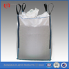 1000kg bag for Purified Terephthalic Acid, pp woven bag with inner bag for plastic resin