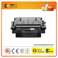 factory price 92298A laser toner cartridge for HP 4/4 /4M/4M 5/5N/5M