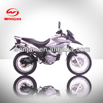 cheap sales 150cc /200CC dirt bike