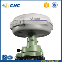 CHC X900+ high accuracy trimble rtk gps dual frequency for sale